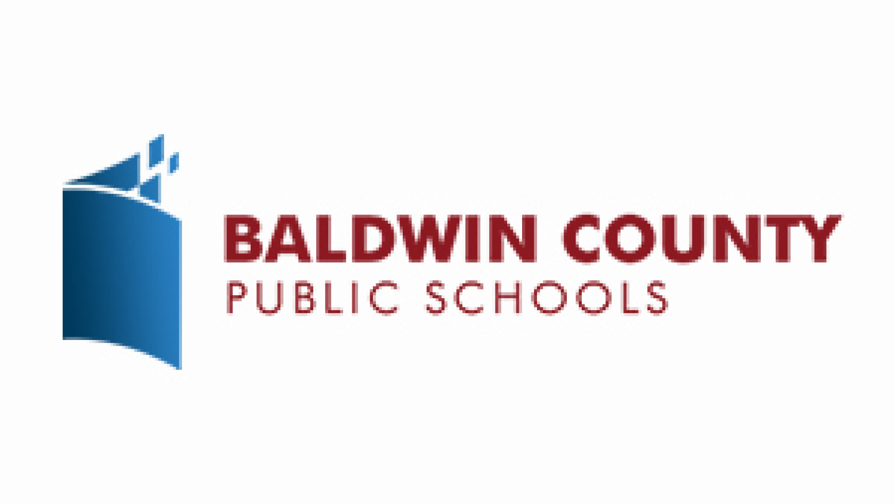 Baldwin County Public Schools Save Tax Payers $10.43 million dollars
