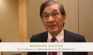 News-Economic Analysis_Semoon-Chang-300x179