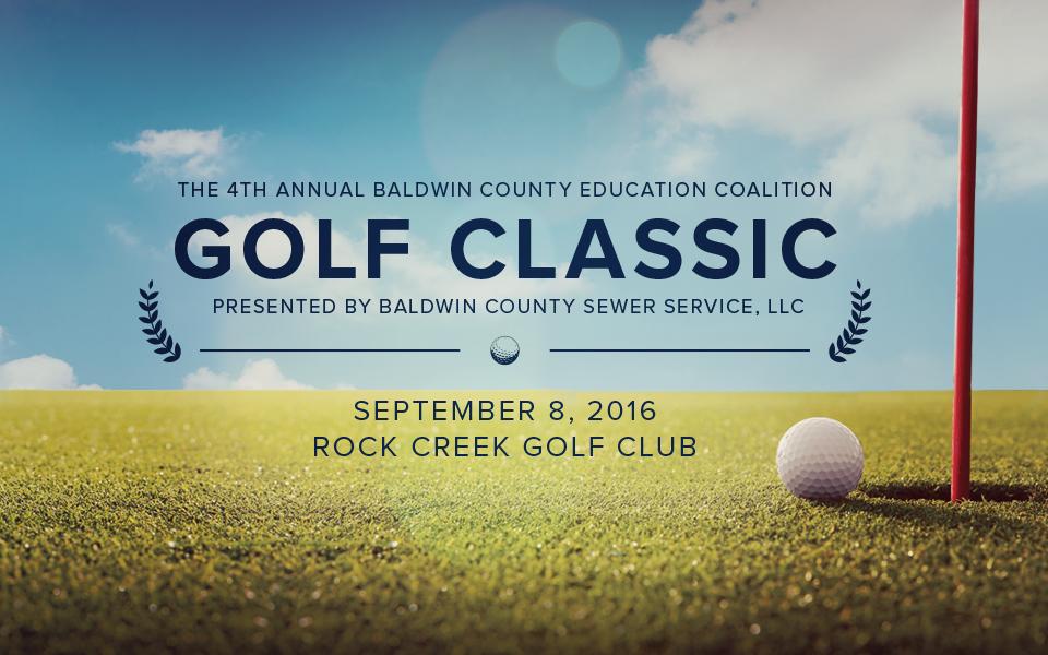 BCEC_GolfClassic_Website