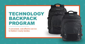 BCEC_June2016_Backpack-Social-2