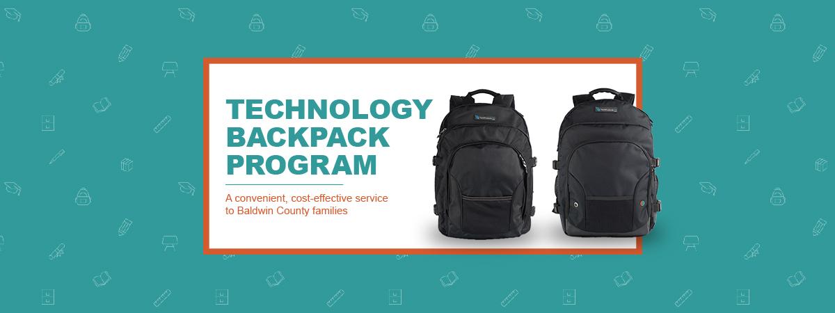 BCEC_June2016_Backpack-Website2-1