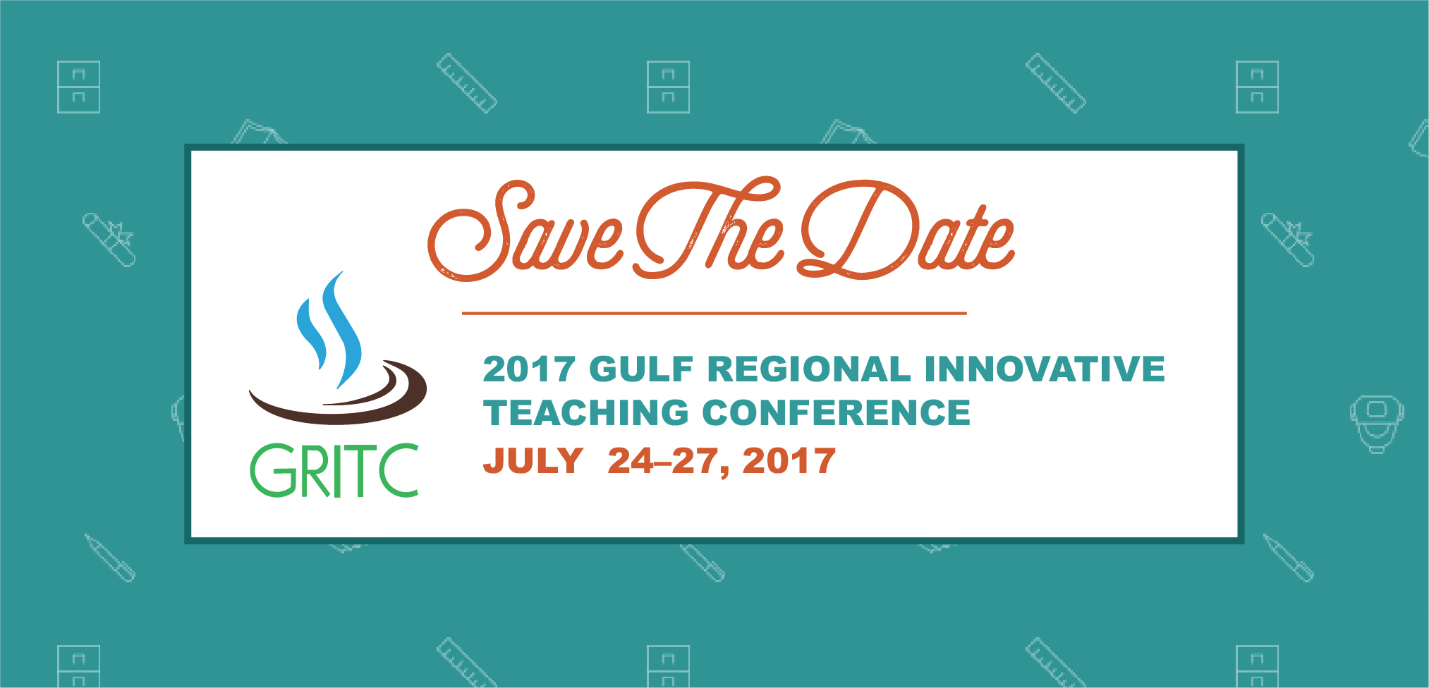BCEC_GRITC_Save-The-Date-cover-1