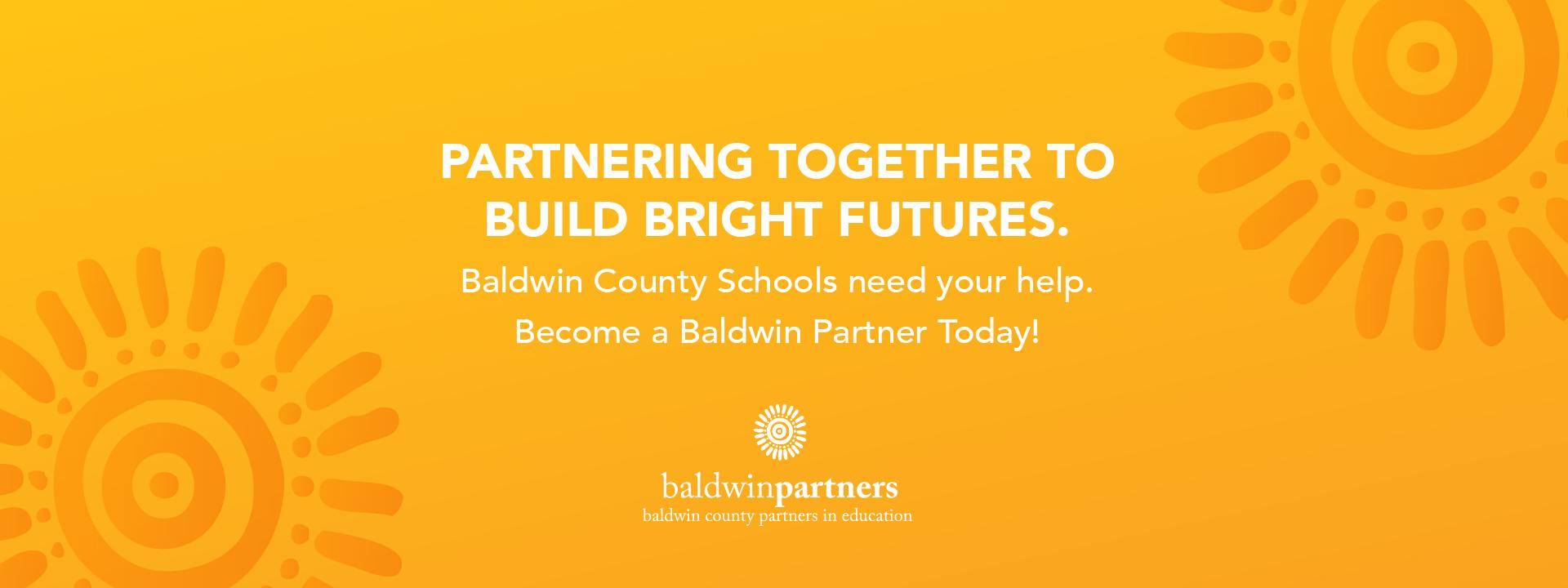 BCEC_website_Baldwin-Partner