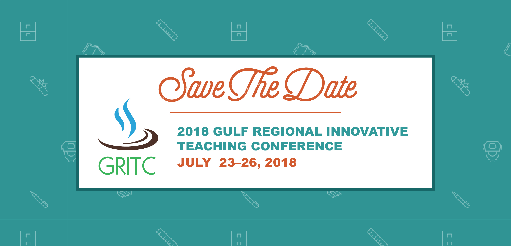 BCEC_GRITC_Save-The-Date-cover-01-1