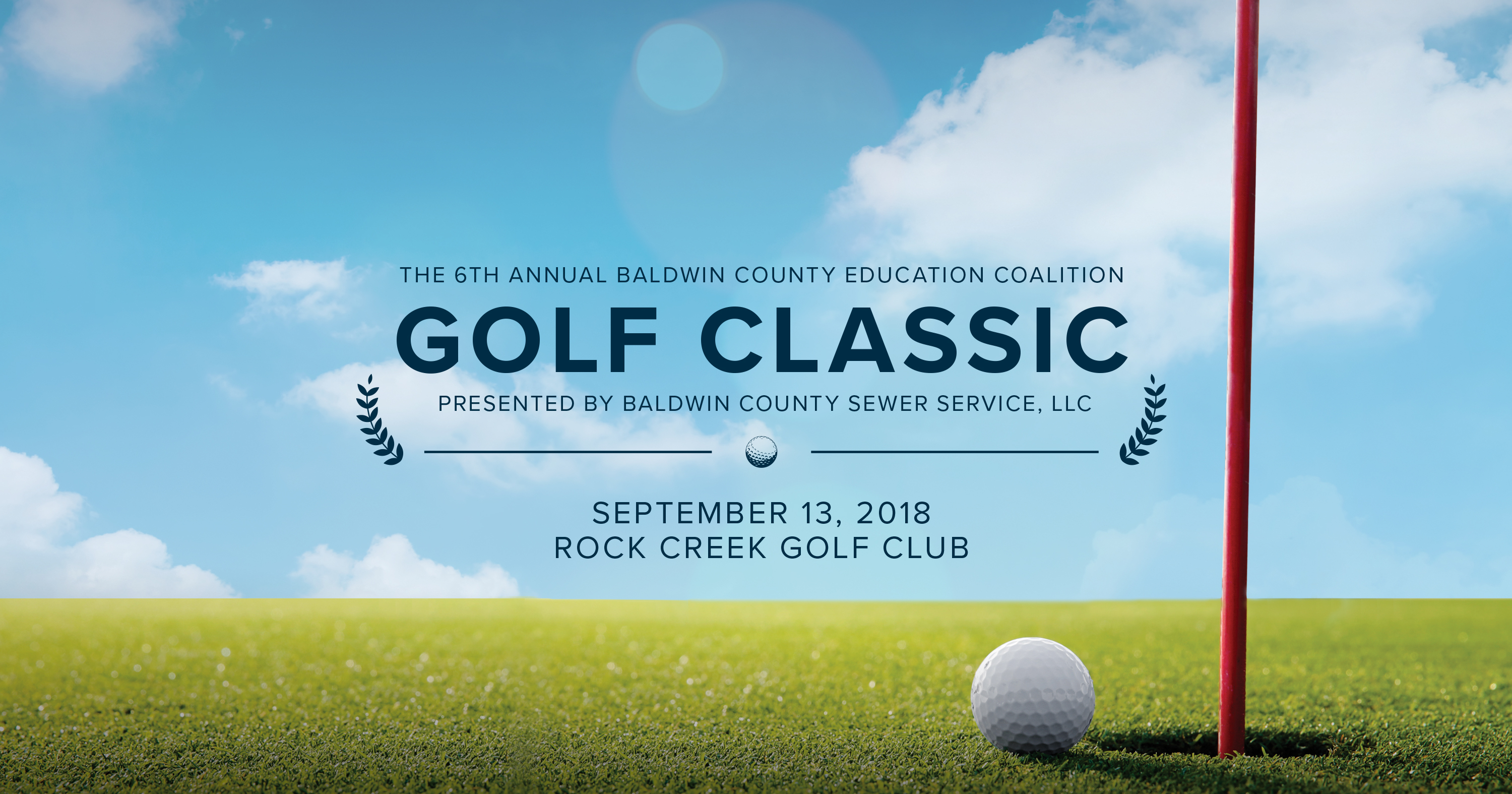 BCEC_GolfClassic_2018-Cover