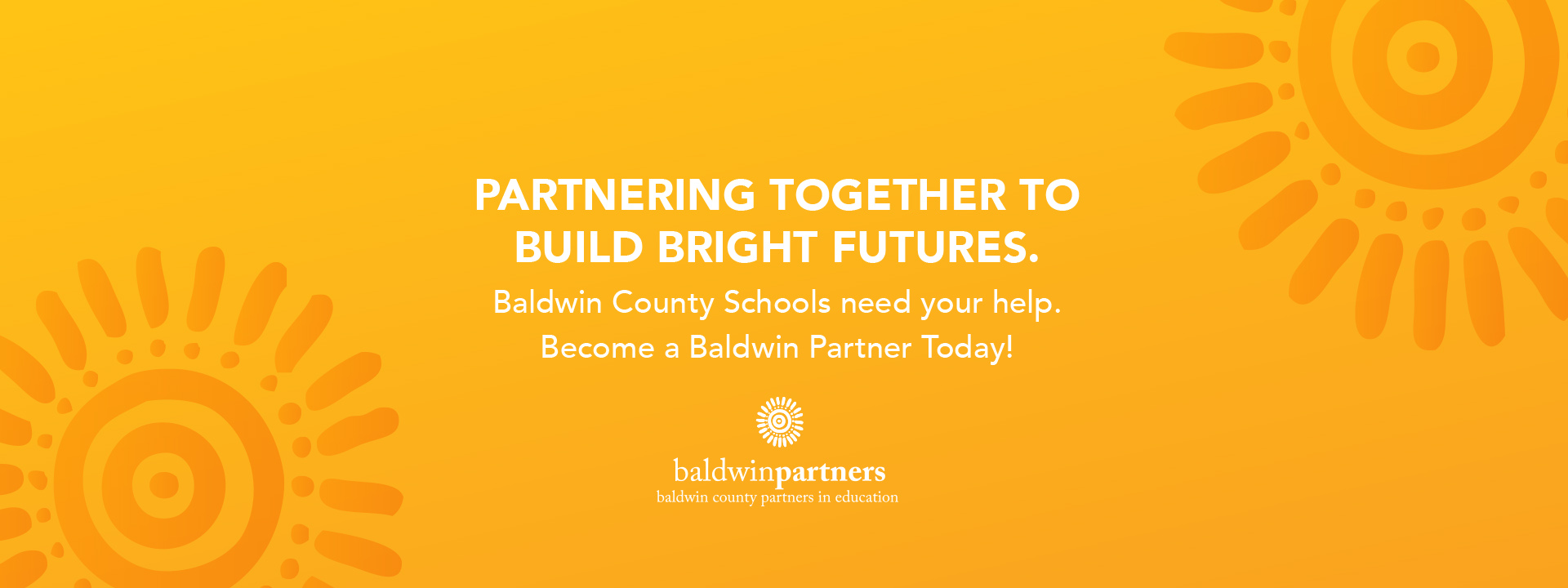 BCEC_website_Baldwin-Partner-1